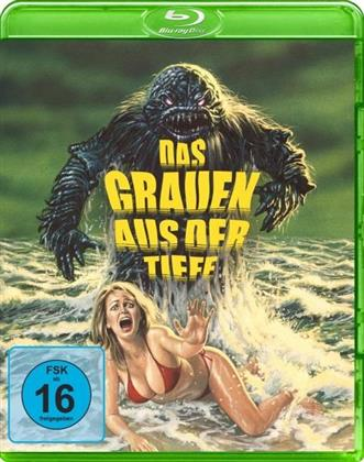 Das Grauen aus der Tiefe (1980)