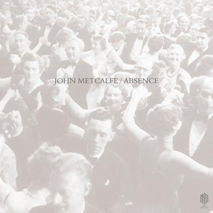 John Metcalfe & Rosie Doonan - Absence