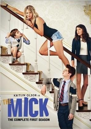 The Mick - Season 1 (2 DVDs)