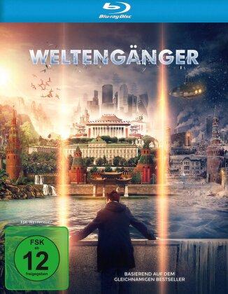 Weltengänger (2018)
