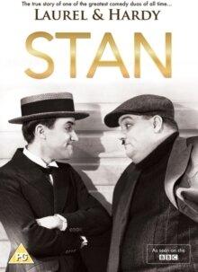 Stan (2006) (BBC)