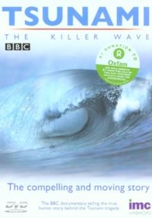Tsunami - The Killer Wave (BBC)
