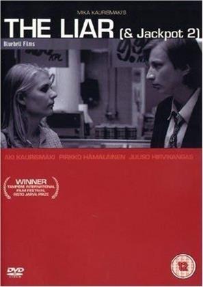 The Liar (1981)