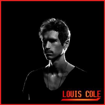 Louis Cole - Time (2 LPs + Digital Copy)