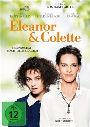 Eleanor & Colette (2017)