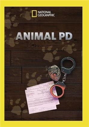 National Geographic - Animal PD