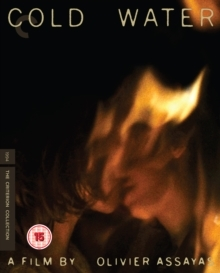 Cold Water (1994) (Criterion Collection)