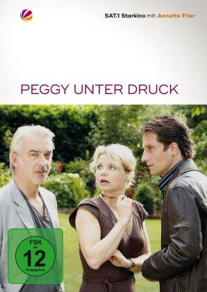 Peggy unter Druck (2008) (SAT.1 Starkino)