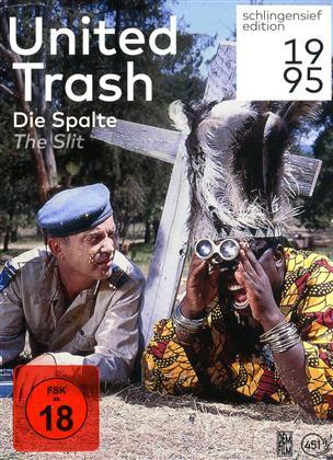 United Trash (Neuauflage)