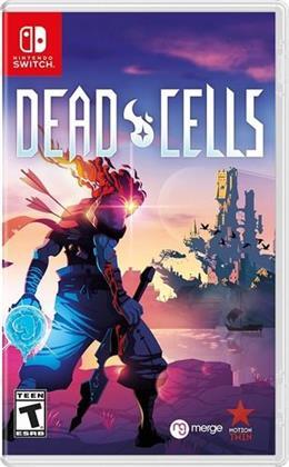 Swi Dead Cells