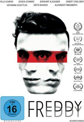 Freddy/Eddy (2016)