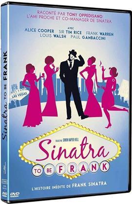 Sinatra - to be Frank (2015)