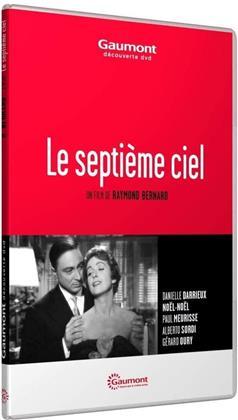 Le septième ciel (1958) (Collection Gaumont à la demande)