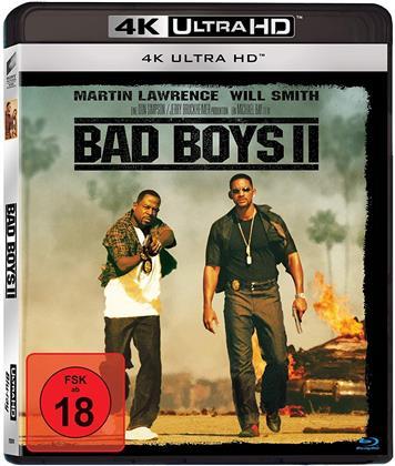 Bad Boys 2 (2003)