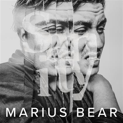 Marius Bear - Sanity