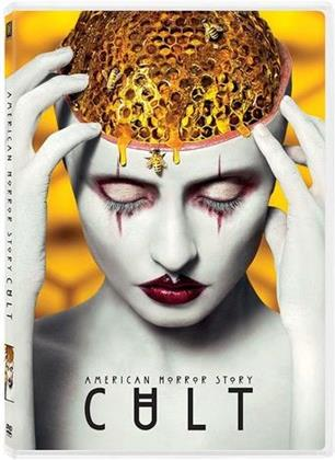 American Horror Story - Cult - Season 7