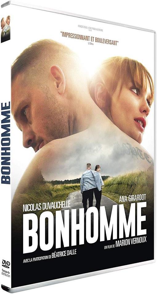 Bonhomme (2018)