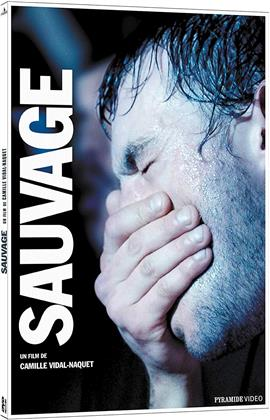 Sauvage (2018) (Digibook)