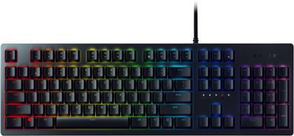 Razer Huntsman Gaming Keyboard [German Layout]