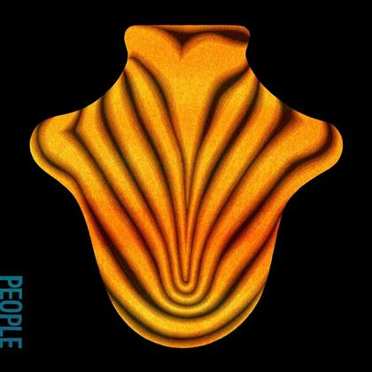 Big Red Machine (Justin Vernon/Aaron Dessner) - ---