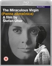 The Miraculous Virgin (1967)