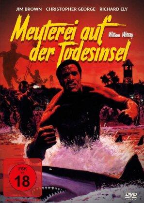 Meuterei auf der Todesinsel (1973)
