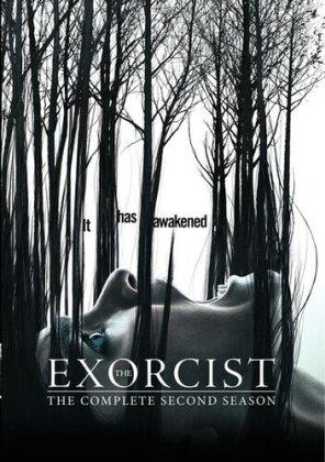 The Exorcist - Season 2 (2 DVDs)