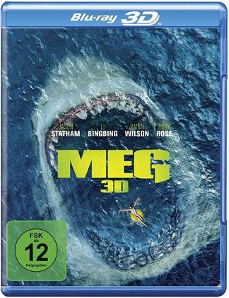 MEG (2018)