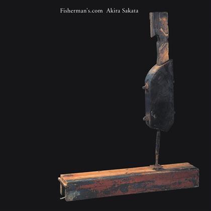 Drake, Cosey, Sakata & Laswell - Fisherman's Com (LP)