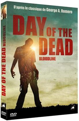 Day of the Dead - Bloodline (2018)