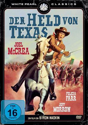Der Held von Texas (1956)