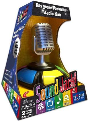 Sound Jack