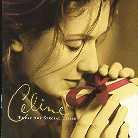 Celine Dion - These Are Special Times (2 LPs)