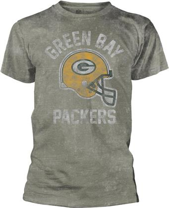 NFL - Green Bay Packers (2018)