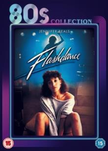 Flashdance (1983) (80s Collection)