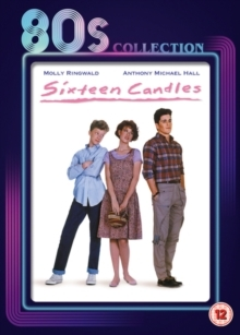Sixteen Candles (1984) (80s Collection)