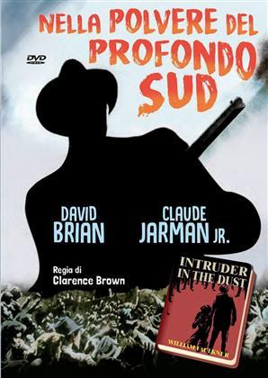 Nella polvere del profondo sud (1949)