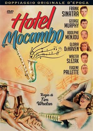 Hotel Mocambo (1944)