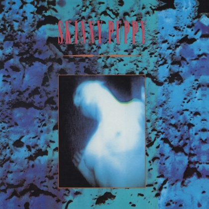 Skinny Puppy - Mind: The Perpetual Intercourse (2018 Reissue, LP)
