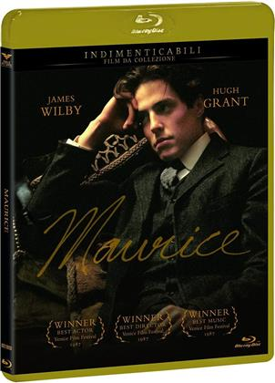 Maurice (1987) (Indimenticabili)
