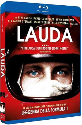 Lauda (2014)
