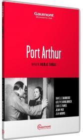 Port-Arthur (1936) (s/w)