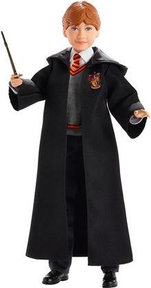 Harry Potter und die Kammer des Schreckens - Ron Weasley Puppe