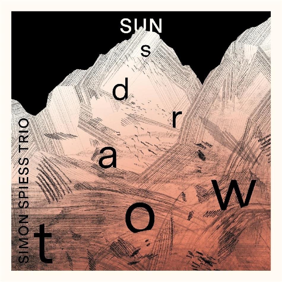 Simon Spiess Trio - Towards Sun
