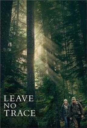 Leave No Trace (2018)