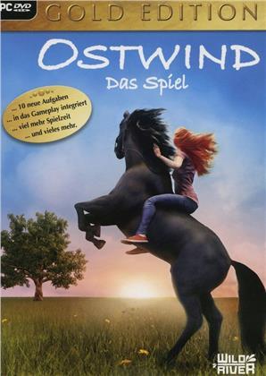 Ostwind (Gold Édition)