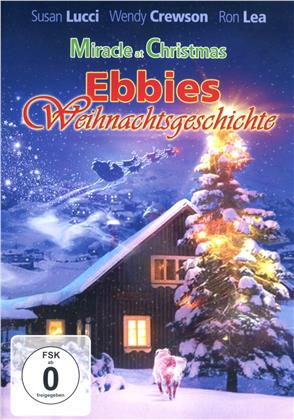 Miracle at Christmas - Ebbies Weihnachtsgeschichte (1995)