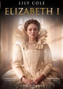 Elizabeth 1 - TV-Mini Series (2017) (2 DVDs)