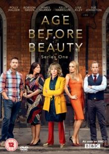 Age Before Beauty - Series 1 (2 DVDs)