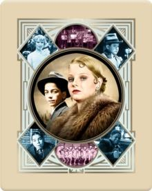 Bugsy Malone (1976) (Limited Edition, Steelbook)